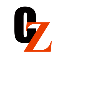 Comienza el blog deCienciaZaragoza