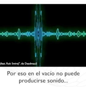 """""""Semana del Sonido"""""""